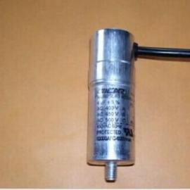 意大利ICAR 电容MLR 25 L 4030 3063/I-A