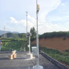RYQ-5 光伏环境监测仪 光伏电站环境监测仪