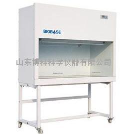 博科超净工作台鑫贝西生物安全柜生产厂家