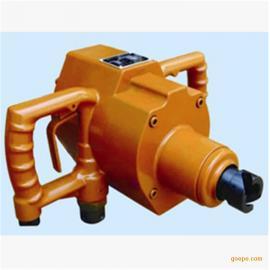 KZQ-50 1.7-S气动手持式振动钻机矿用凿岩机气动凿岩机钻机