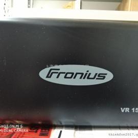 汽�焊接好�褪郑�FRONIUS福尼斯 送�z�C 4.045.837.632