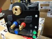 FRONIUS福尼斯 SC4403502132 奥地利进口伏能士 送丝管固定器