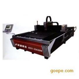 供青海高速激光切割机和西宁激光切割机