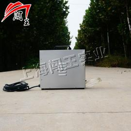 闯王CWD3B/4B长沙家政服务适用机型 冰箱空调蒸汽清洗机市场行情