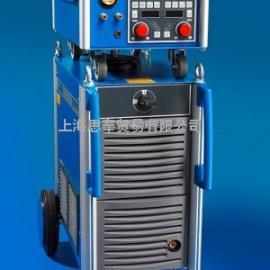 卡尔库鲁斯CARL CLOOS Q709100000 焊机 你的不二选择