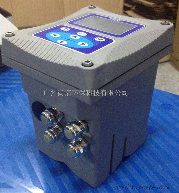 光学溶氧控制器|广州海净品牌DO20PDO20型在线溶氧仪功能强大