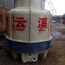 长沙冷却塔 长沙冷却塔销售安装 冷却塔价格 湖南冷却塔