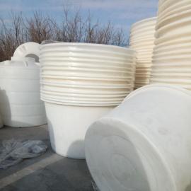 3吨塑料桶3T塑料桶