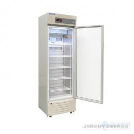 医用冷藏箱BYC-310 药品冷藏箱|单开门 试剂疫苗冷藏箱