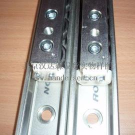 意大利ROLLON导轨 004-001239 TLC-28-01040