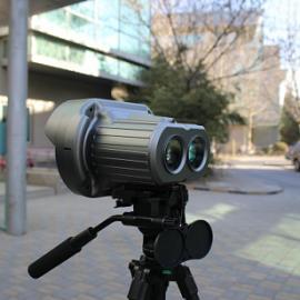 星光级便携式夜视仪