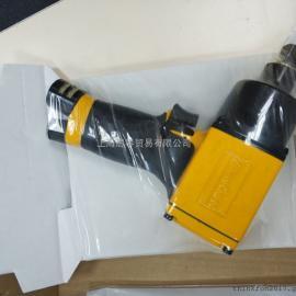 阿特拉斯 ATLAS LSV28 S060-18 气动角磨机 价格优惠