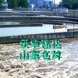 社区/小区生活污水处理设备资质