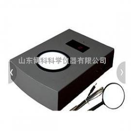 半自动菌落计数器XK97-B价格