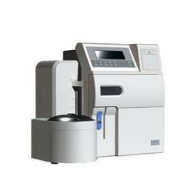 康立新品K-Lite8全自动电解质分析仪厂家报价