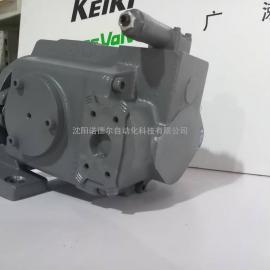 东京计器P40VFR-12-CMC-21-J柱塞泵【现货库存】