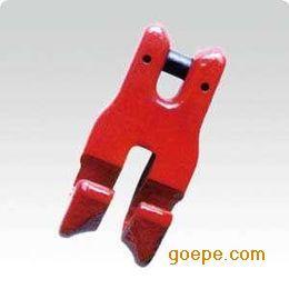 供应链条调节器,江苏正申索具,产品质量保证