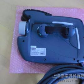 原装进口 上海思奉优势供应 KUKA库卡机器人配件00-116-060