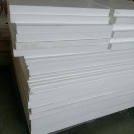聚四氟乙烯PTFE板