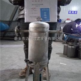 DN300旋风+吸附汽水分离器选迈特生产厂家直供