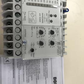 德国原装进口DOLD多德电磁继电器 0028125 假一赔十