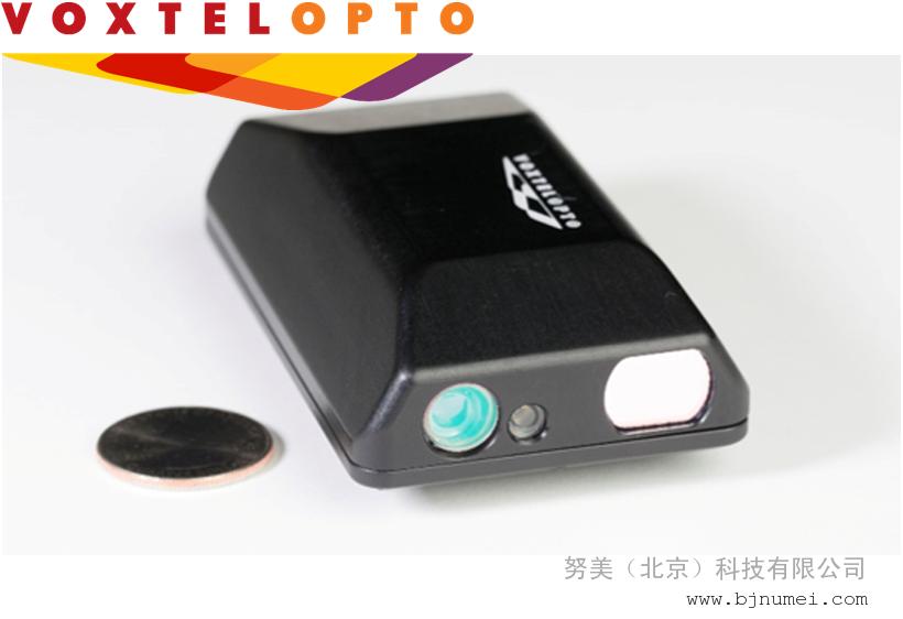 Voxtel激光测距仪