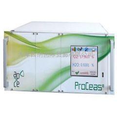 法国AP2E甲醛分析仪
