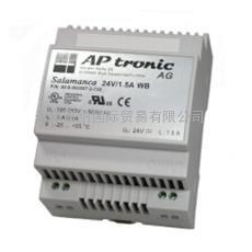 德国APtronic电源