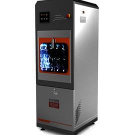 国产专洗油污清洗机CTLW-320