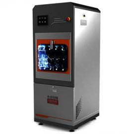 国产实验室三角瓶清洗机 CTLW-220