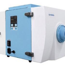 日本智科CHIKO小型工业高压除尘机/集尘机/集尘器/吸尘机CBA1200