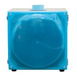 日本智科CHIKO多用途小型工业除尘机/集尘机/集尘器/吸尘机SK450