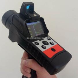 厂家直销物美价廉 ARD2000激光甲烷遥测仪-可检测100米直线距离