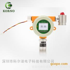 MOT200-CL2-D氯气在线检测仪