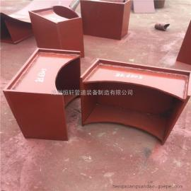 焊接滑动支座 Z5型焊接滑动支座 滑动支座生产厂家