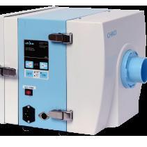 CBA-080AT-HC洁净环境用高压型除尘机(高压型)