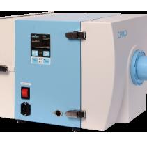 CBA-500AT-HC远程控制型小型高压型除尘机集尘机