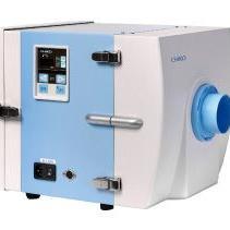 CKU-240AT-HC大风量洁净环境用大风量型除尘机
