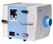 CKU-080AT-HC洁净环境用大风量型除尘机