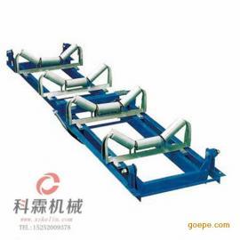 ICS-30给煤机秤 短皮带秤 电子皮带秤 皮带秤型号