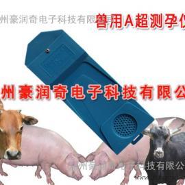 便携式母猪测孕仪价格,母猪A超测孕仪怎么卖