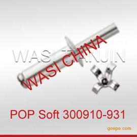 POP抽芯铆钉规格型号_万喜拉铆钉