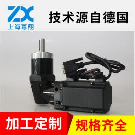 伺服电机涡轮减速机厂家-广州伺服电机涡轮减速机供应商