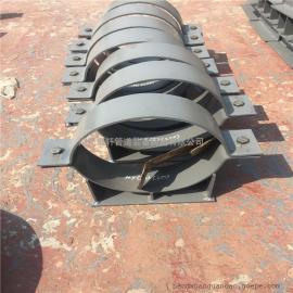 抱箍支架 Z15型抱箍支架 Z15抱箍支架 图集及标准
