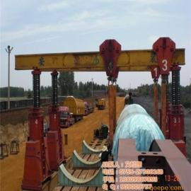 大型冲压设备搬迁,冲压设备,深圳晟安达机电(多图)