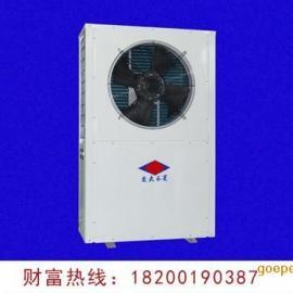 成都超低温地暖热泵、交大长菱、成都超低温地暖热泵招商
