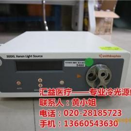 冷光源维修,广州汇益,广州冷光源维修