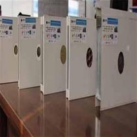 扬州硫氧镁净化板,青岛硫氧镁净化板,山东宏鑫源(查看)