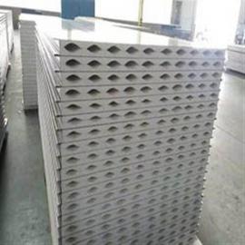 玻镁岩棉净化板、山东宏鑫源、玻镁岩棉净化板生产厂家