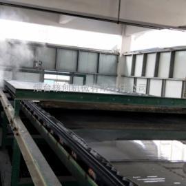 滤布-脱硫滤布